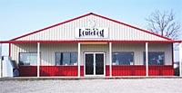Lindsay Chevrolet Lebanon Mo >> Missouri Retailers on Route 66