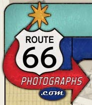 Route 66 Photographs